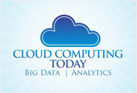 Cloud4Computing_logo_fromThepress_DBSH