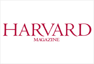Harvard_logo_fromTheWeb_DBSH