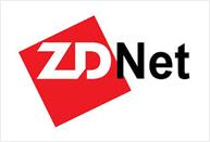 ZD_Net_logo_fromTheWeb_DBSH