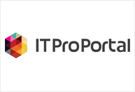itproportal_from_the_Web_section-_DBSH