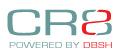 logo_cr8